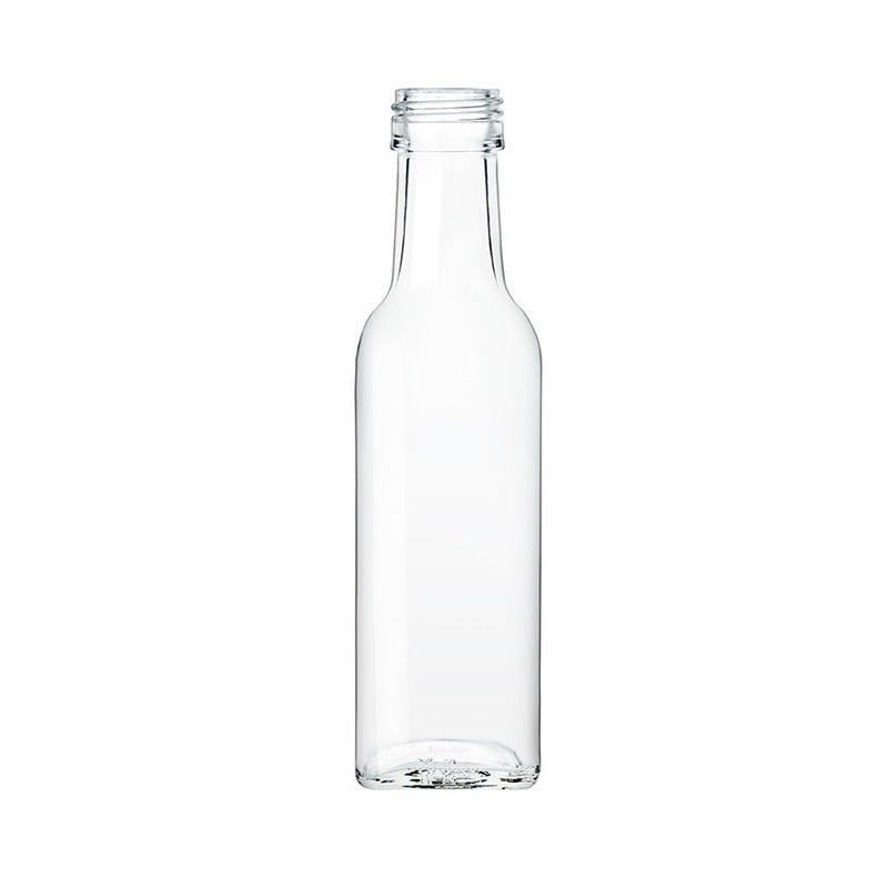 BOUTEILLE MARASCA 250 ML PACK