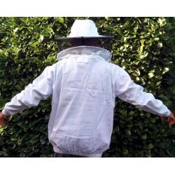 Vareuse d'apiculture en...