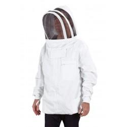 Blouson d'apiculture PRO en...