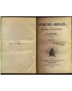 Livres sur le matériel d'apiculture et matériel de miellerie vers Bourgoin-Jallieu