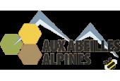 Aux Abeilles Alpines