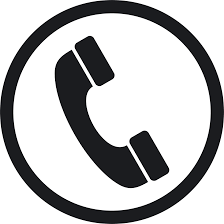 Conseil personnalisé 09 81 77 62 05